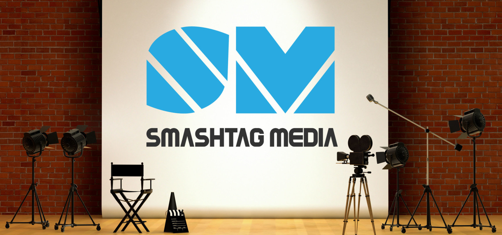 Smashtag Media